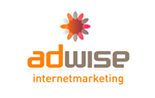 Adwise internetmarketing